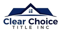 Clear Choice Title, Inc.